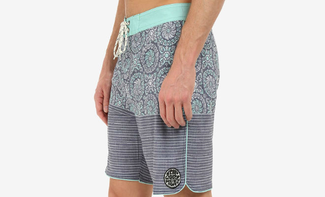 Rip Curl Men's System Boardshorts