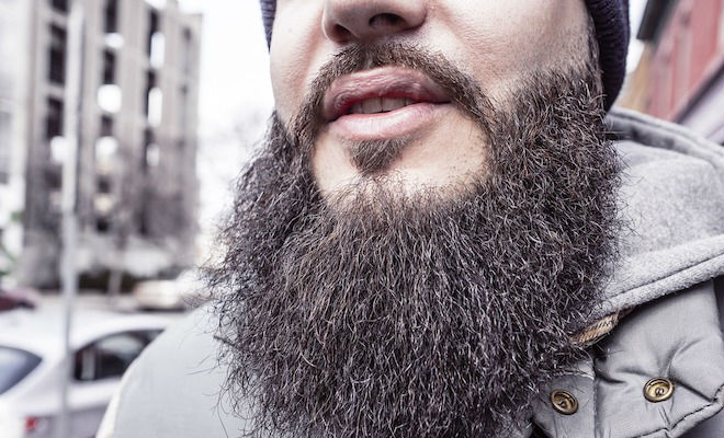 Best Beard Care Kits
